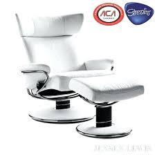 Stressless Chair Prices Ekornes Stressless Recliner Lounge Chair Jazz Ottoman Prices