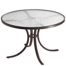 round glass patio table u2013 coredesign interiors