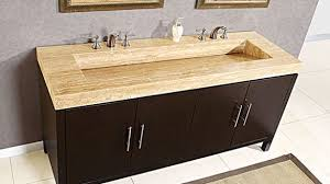 bathroom vanity countertops ideas 42 inch bathroom vanity top attractive best 25 36 ideas on