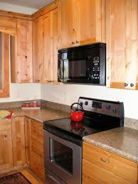 redmond park rustic log home plan 080d 0004 house plans and more