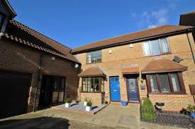 One Bedroom House To Rent In Milton Keynes Properties To Rent In Shenley Lodge Flats U0026 Houses To Rent In