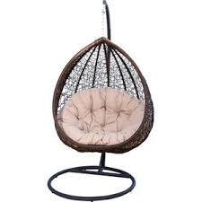 Patio Swing Chair by Hammocks U0026 Swing Chairs Joss U0026 Main