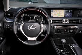 lexus gs 450h se l review 2013 lexus gs 450h hybrid picture 72289