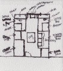 House Layout Generator Free Online Building Design Software Images And Picture Best Of