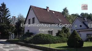 Einfamilienhaus Verkaufen Verkauft Einfamilienhaus Mit Garten In Grünruhelage Klagenfurt