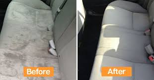 Car Cleaner Interior Diy Car Cleaner For A Non Toxic Alternative To Keep Your Car Like