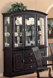 Dining Room Sets With China Cabinet China Cabinet Dining Room Furniture Page 6