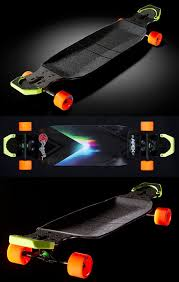 original diamond drop köp original apex 37 diamond drop longboard komplett
