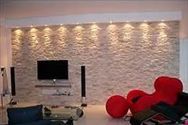 illuminazione interna a led soluzioni led ancona illuminazione led ancona marche pesaro
