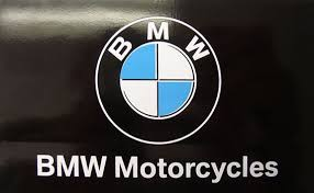 bmw car signs bmw signs partnership with tvs indian company bmwcoop