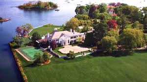 donald trump u0027s first mansion which he bought at age 35 is for