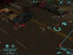 xcom enemy unknown guide xcom enemy unknown plus for the ps vita rated by the esrb