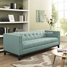 fabric recliner sofas furniture sofa couch fabric recliner sofa furniture online sofa
