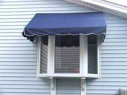 Awning Direct 19 Best Canvas Awnings Images On Pinterest Canvas Awnings