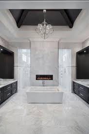 1379 best bathroom images on pinterest architecture bath design