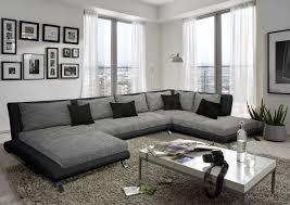 wohnzimmer couchgarnitur wohnzimmer brostuhl sofa in grau 50 mit couchgarnitur