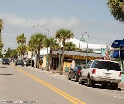 Orlando Home Decor Stores New Smyrna Beach Orlando Connections
