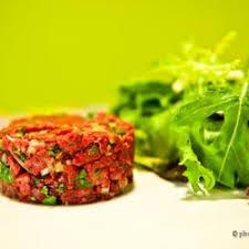 cours de cuisine landes cours de cuisine dax tarifs et with cours de cuisine dax