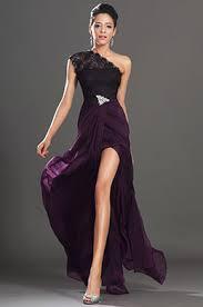 robe de mariã e destockage liquidation robes de soirée déstockage robes cocktail edressit