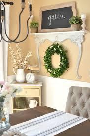579 best fun decor images on pinterest farmhouse decor