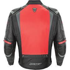 heated motorcycle jacket joe rocket atomic 5 0 motorcycle jackets