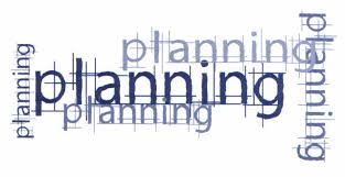 funeral pre planning funeral home pre planning the funeral commander jeff harbeson