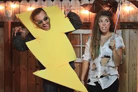 Couples Halloween Costume Couples Halloween Costume U2013 Part 4 U2013 Julie Ann Art