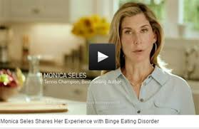 Bed Eating Disorder Shining A Light On Binge Eating Disorder B E D In Adults