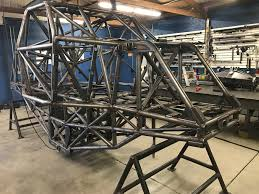 home samson4x4 com samson monster truck 4x4 racing newest pei chassis completed for mitch tulachka patrick