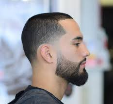 images of balding men haircuts 75 new hairstyles for balding men best 2018 styles