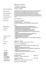 food service job description resume 37 food service job