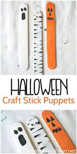 Kids Halloween Poem 610 Best Halloween Activities And Crafts Images On Pinterest