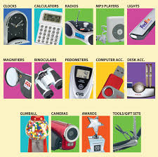 gift ideas for employees christmas corporate gifts business gifts promotional