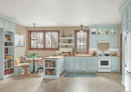 is kraftmaid a cabinet kitchen cabinet style guide kraftmaid