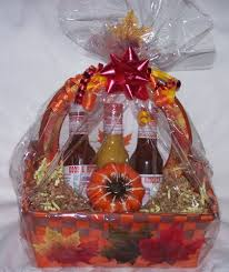 cheap gift baskets gift baskets