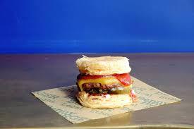 salp黎re en cuisine benny burger 首页 richmond australia 菜单 价格