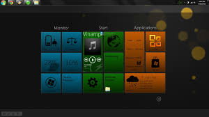 application bureau windows 7 bureau windows 7 rainmeter rainmeter skins favourites by