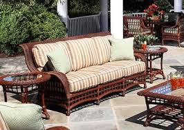 Braxton Culler Outdoor Furniture by 16 Best Deck Furniture For New House Images On Pinterest Patio