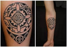 elbow tattoo designs tattoo designs