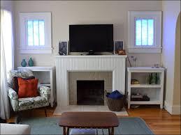 interior cl walmart interesting beautiful white bookshelves