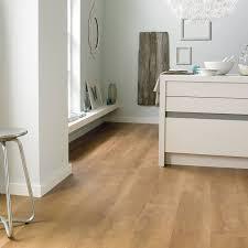 White Kitchen Floor Ideas Kitchen Flooring Tiles And Ideas For Your Home Floor Tiles U0026 Planks