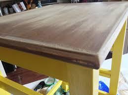 Mini Kitchen Island Mini Kitchen Rolling Cart Diy Furniture Themotherboards