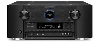 sherwood home theater receiver the ssp review archives hometheaterhifi com