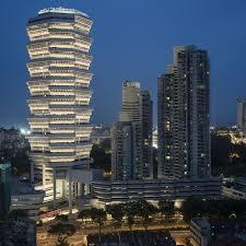 bureau vall馥 drive 200 best 3 facade images on contemporary architecture