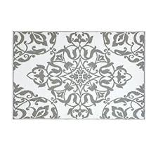 Woven Outdoor Rugs Outdoor Rug Mad Mats Uv Fade Resistant