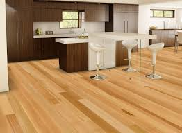ambiance yellow birch pacific lauzon hardwood flooring