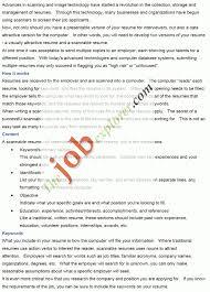free resume samples for customer service e resume examples resume examples and free resume builder e resume examples customer service resume interesting idea e resume 11 e