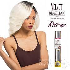 velvet remi tara 246 bob hairstyle outre velvet remi wigs weaving hair remy hair wigtypes com