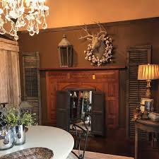 Home Accents Decor Outlet by Iron Accents Outlet Home Facebook