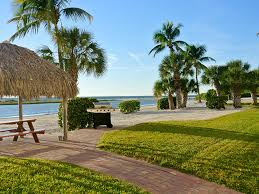Fort Myers Beach Vacation Homes Eden House 306 Ra73745 Redawning